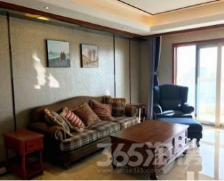 苏宁广场尊悦府邸3室3厅3卫187平米整租豪华装
