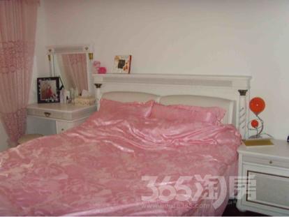 尚文东苑2室2厅1卫94平米精装产权房2010年建