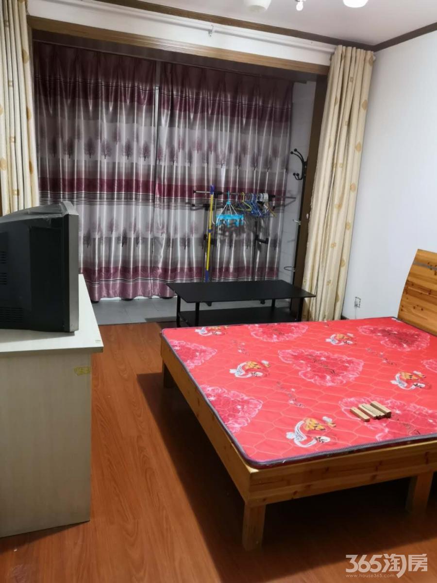 【合租】白鹭花园凤栖苑3室1厅