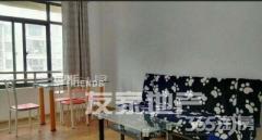 儒林西苑 精装2房 家电全设 看房方便 拎包入住