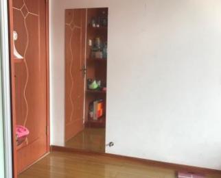 天目国际公馆2室1厅1卫70平米整租精装