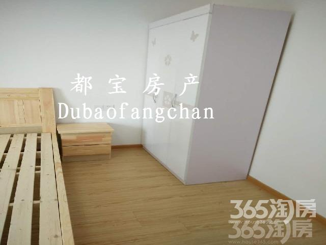 儒林西苑 精装修 全设施 拎包住图片
