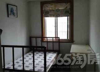 古巷二村3室2厅2卫100平米整租精装