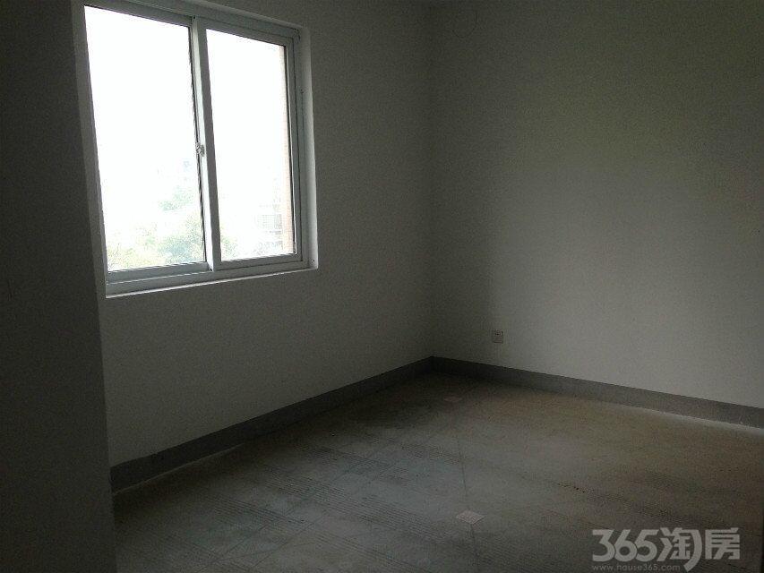 汶河学区房、毛坯两室、满五唯一、免双税、经典户型、