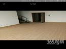 金地国际城3室1厅1卫126㎡整租精装