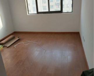 新理想家 3室1厅2卫 精装新房