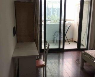 天虹公寓3室1厅1卫90平米合租精装