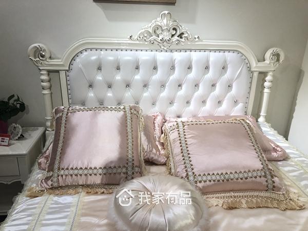 欧式家具|欧式风格|欧式