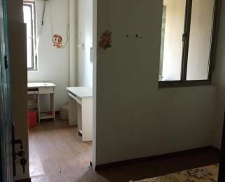 迈皋桥地铁口 中电颐和家园 套间出租 随时看房
