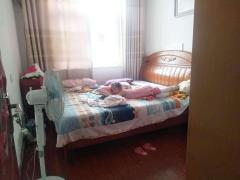 珠光南苑 正规2室 精装 看房随时联系 房主急租