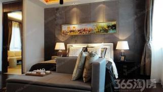 国信世家精装两房,三开间朝南,中间楼层,稀缺户型,低价急售!