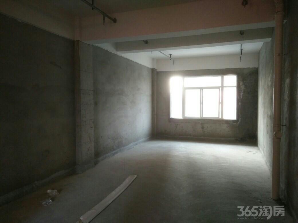 中南世纪雅苑1室0厅0卫62.42平方米92万元