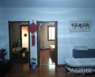 看房方便天一花园2室2厅1卫年产权房精装