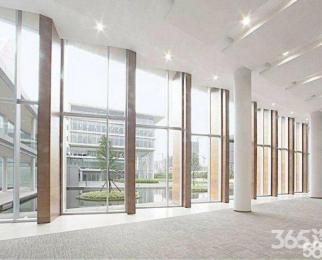 江宁大学城龙眠大道地铁口 占地40亩建筑面积9千平米园区整体出租