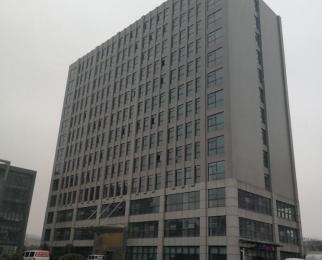 大润云商大厦30000平米合租精装