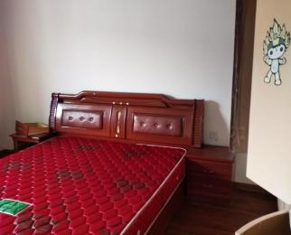 杏园小区3室1厅1卫81平米整租精装