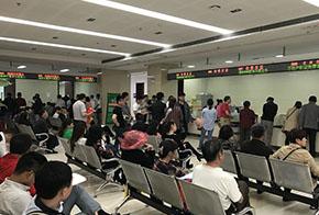 芜湖二手房周备案量774套环比上涨,城东大量上新