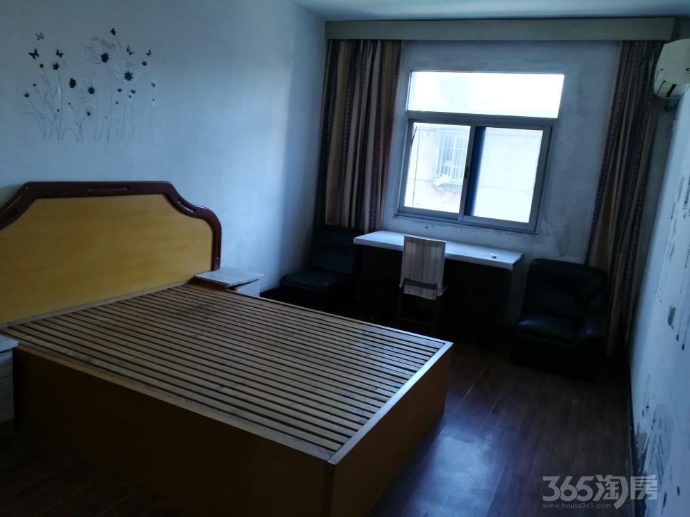 西门华茂中医院沃尔玛贾庄2室1厅1卫15平米合租简装
