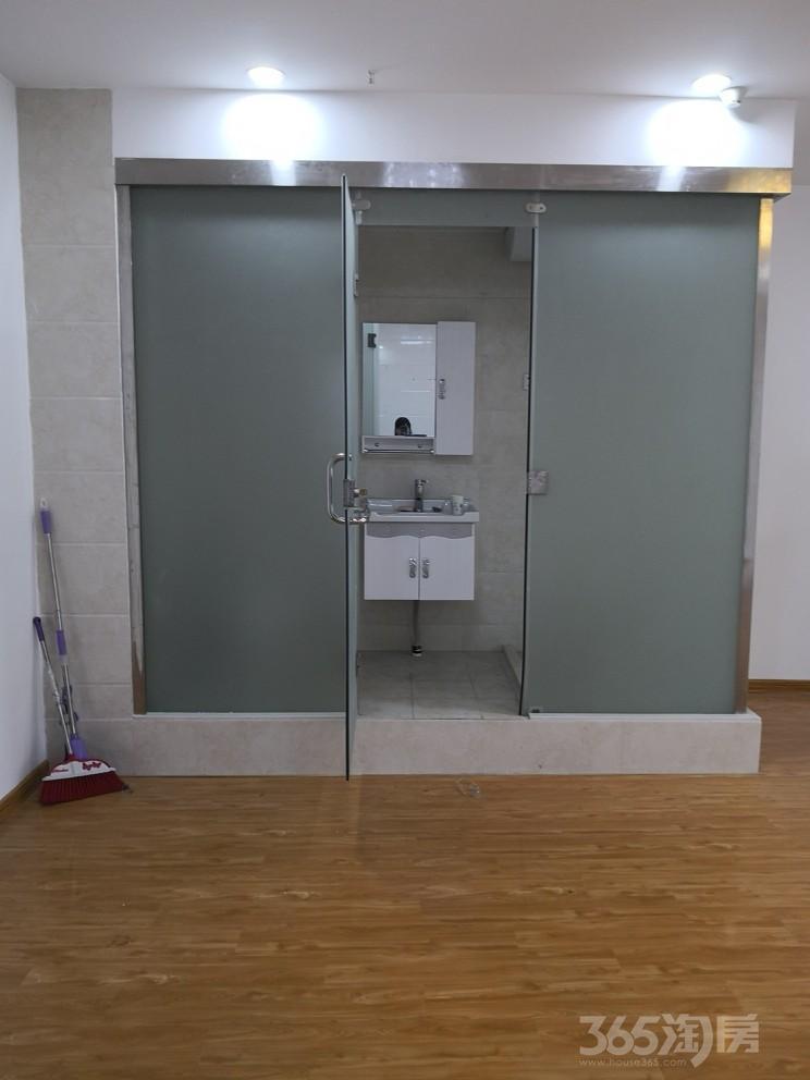 海峡云谷科技园1室2厅1卫86平方米160万元