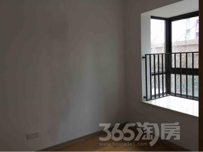 景瑞春风十里3室2厅1卫84平米精装产权房2018年建