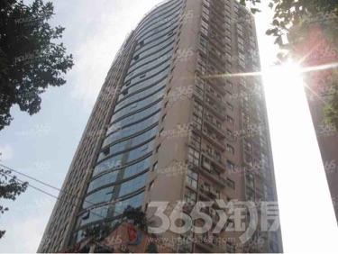 长安国际中心22平米车位