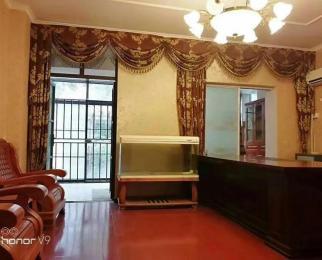 地铁口 颐和南园 豪华别墅 适合办公带居住 全新家电家具