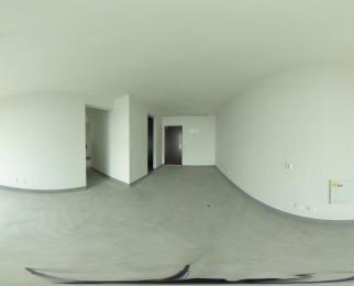 华润国际社区 三室二厅一卫 江景房 采光充足