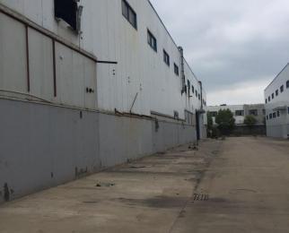 地铁林场站工业园 面积大小写字楼厂房出租 免费专车接送