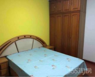春江佳园3室1合租豪华装可办住房补贴