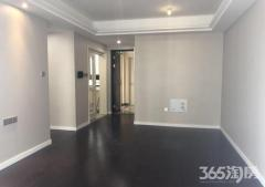 新出好房 7栋楼王3房 北小学区房 因置换大面积4房降价急售336万