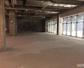 奥体地铁口商业二楼电梯口大开间可做教育满足教育局要求
