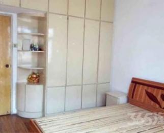 烟厂三区2室1厅1卫70平米合租简装