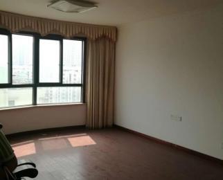 人民医院地铁口沁园新村靠六中4楼通透朝南房间带东窗超大客厅