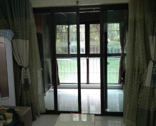仙林东 泰达青筑 精装舒适三房 南北通透 进出方便 性价比