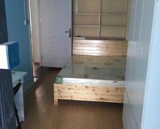 华立爵士风情8室0厅7卫18平米不限精装