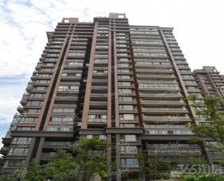 金地自在城第二街区2室1厅1卫146万元64平方