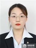 徐晓烨18012933605
