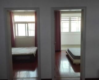 皖江厂宿舍90平两室好房,价格便宜,楼层中等采光好