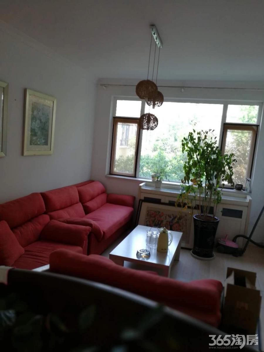 阳光之旅3室2厅2卫147.27平方产权房精装