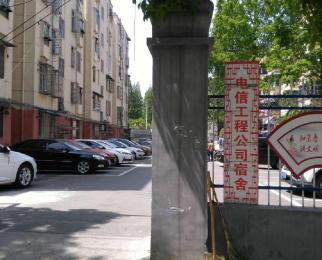 安居苑西村电信工程小区2室1厅1卫68平米