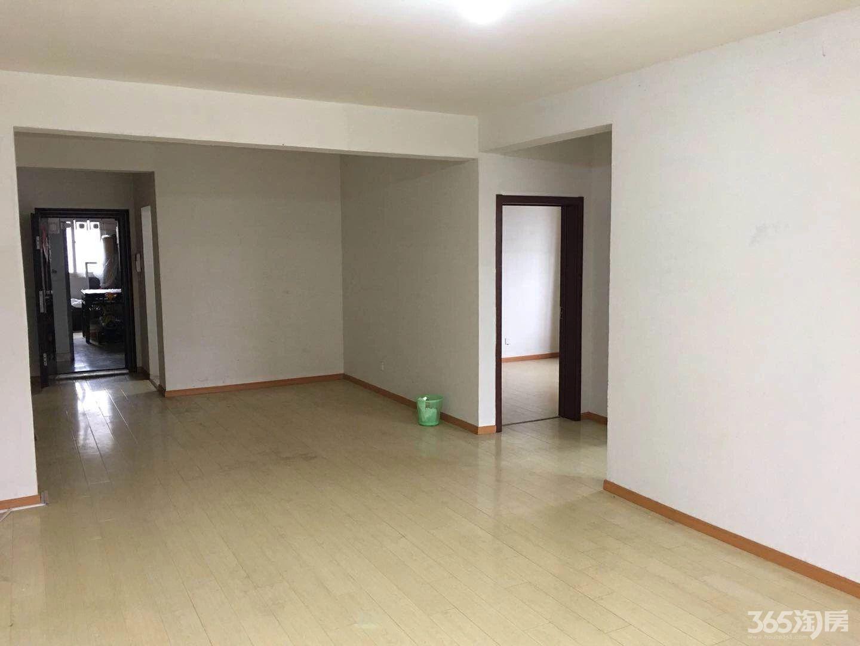 空港新苑2室2厅1卫92.0㎡整租简装