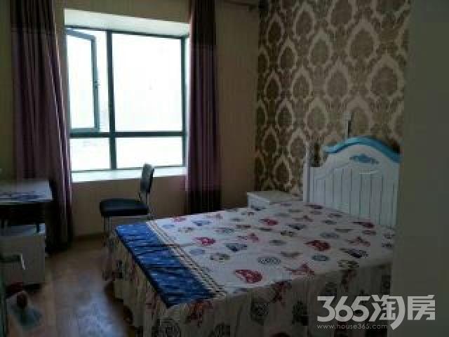 丰北三苑3室1厅3卫30平米合租精装