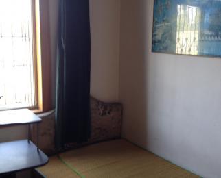 阜阳北路3室1厅出租