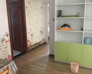 柏庄春暖花开2室2厅1卫78平米整租精装