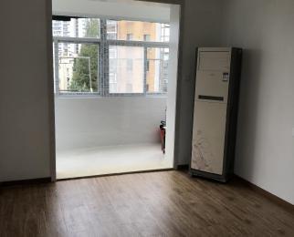 夫子庙地铁三中学区西八府塘3室精装