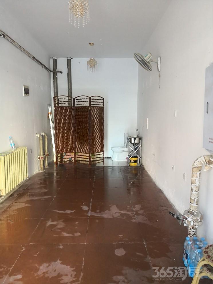 东升家园二期23平米整租中装