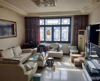 蓝天花园5+6复式房实用面积超大6个卧室1个大退台二实小学区可用