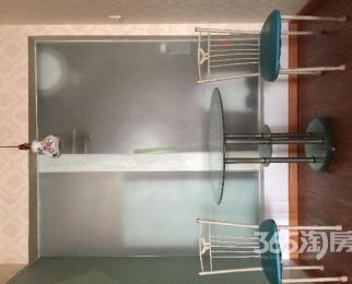 吉瑞泰盛国际生活广场1室1厅1卫54.00�O整租精装