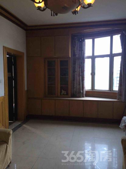 横溪镇4室1厅1卫150平米整租精装