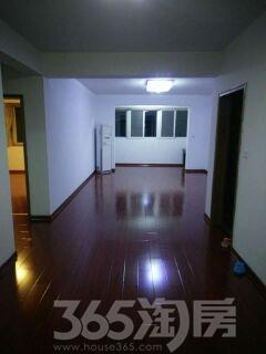 大明路科技产业园洪家园富华新寓2室2厅105.00平米精装
